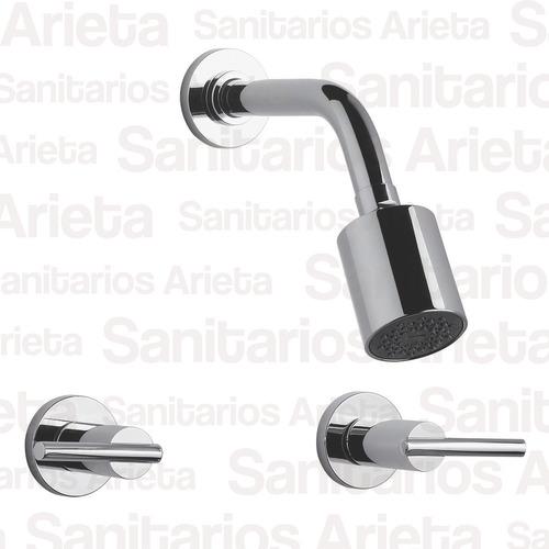 griferia fv libby lavatorio bide ducha cocina kit acc cs1871