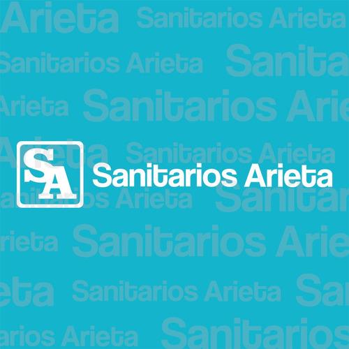 griferia fv libby lavatorio pared bidet ducha cocina cs1813