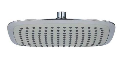 grifería fv pampa combo baño 900.03/b6 ducha lavatorio bidet