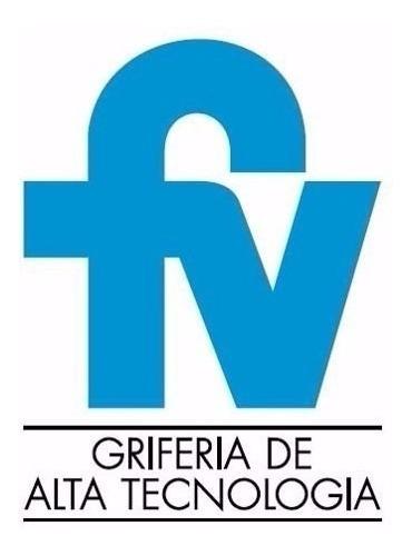 griferia fv smile cocina pared 406/92 monocomando p r o m o