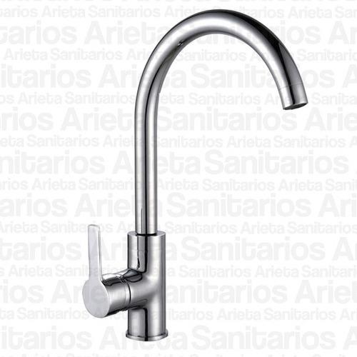 griferia hydros icon lavatorio ducha + calyx pico bar cs0707