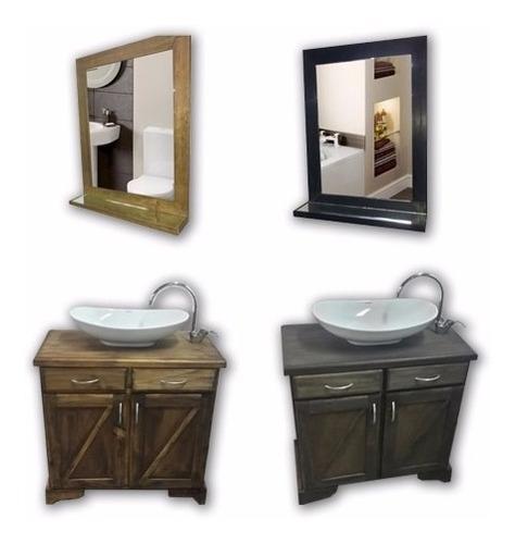 griferia lavatorio cromado baño volante cruz bronce oferta