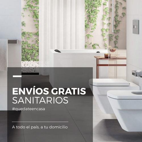griferia lavatorio fv 0207/39 libby baño p