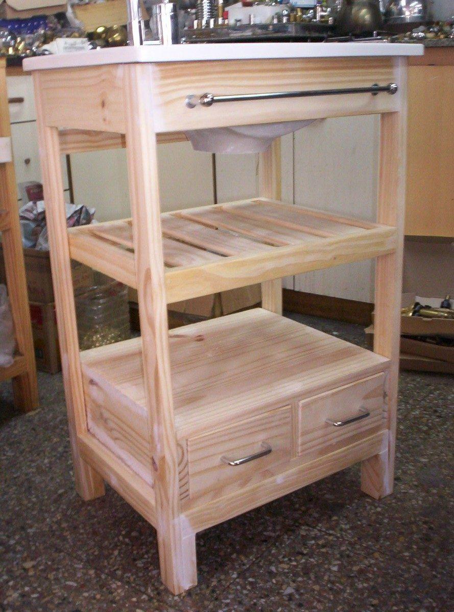 Famoso Muebles De Pino Canadiense Ornamento - Muebles Para Ideas de ...