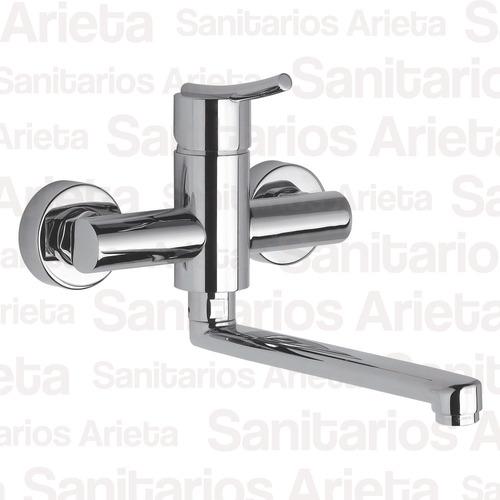 griferia libby fv lavatorio bide ducha cocina kit acc cs1866