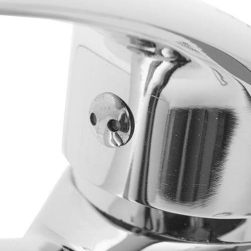 grifería monocomando lavatorio para baño linea missouri gloa