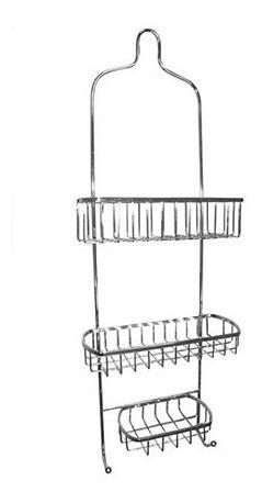 griferia monocomando mesada cocina incluye flex y soporte