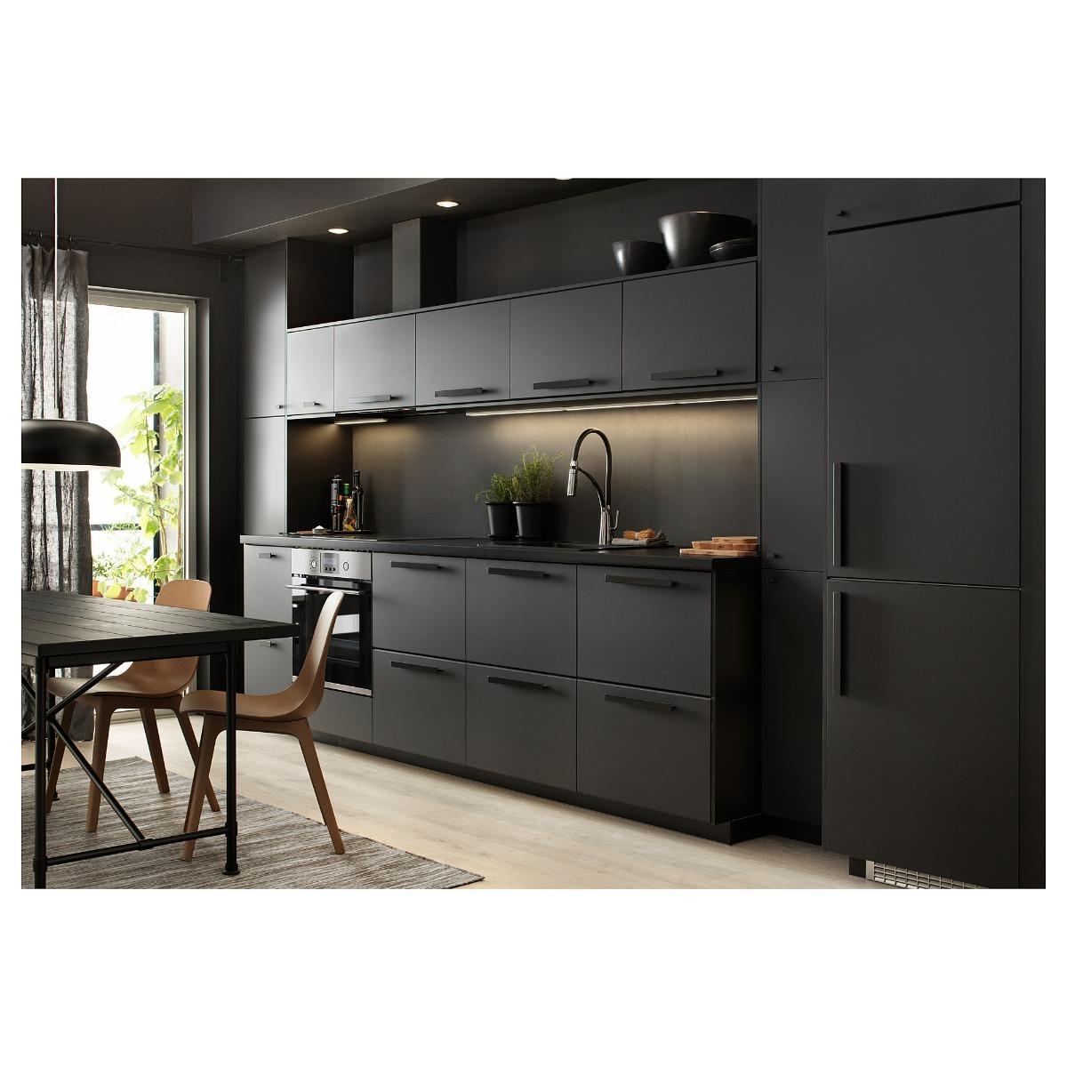 Excelente Precio Cocina Ikea Reino Unido Ideas - Ideas de Decoración ...