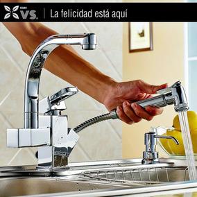 Outlet Muebles Cocina - Todo para Cocina en Mercado Libre Argentina