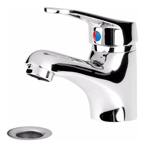 griferia para baño