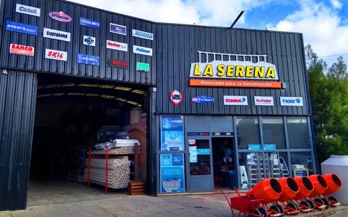 griferia pared cocina externa - sudamericana linea vento