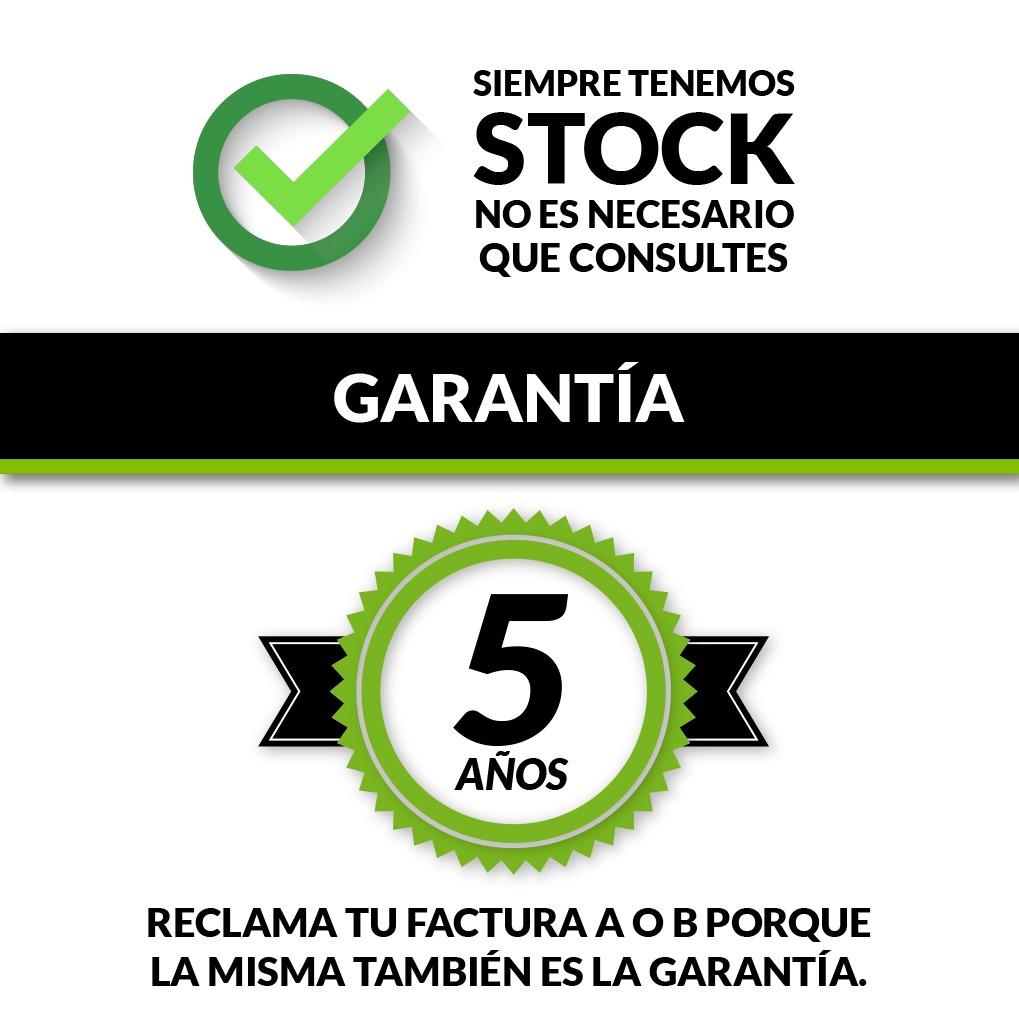 Griferia Pared Cocina Lavadero Estilo Retro Ambiente Urbano ...