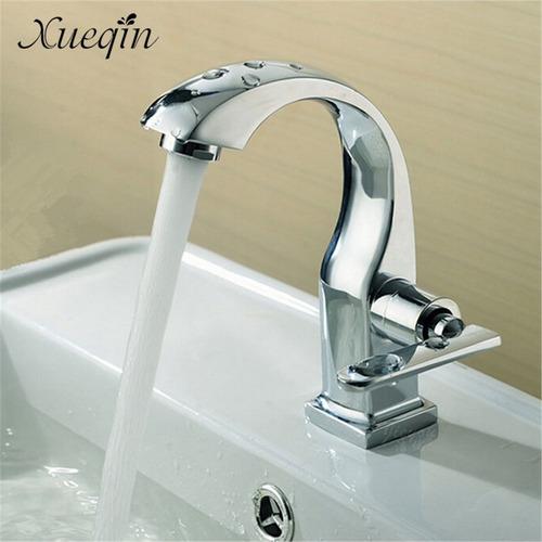 grifo control lavaplatos lavamanos laton cromado moderno