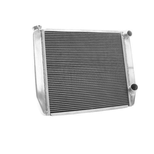grifo radiador 1-58202- x maxcool - radiador universal derec