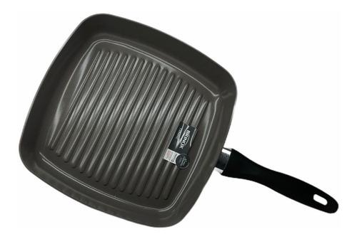 grill ceramic life smart plus 26cm brinox 4791/339