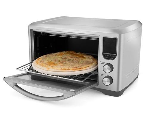 grill horno electrico atma 20 litros pizza termostato nuevo