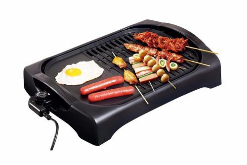 grill parrillero miray gpm10