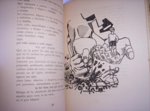 grillo y cuna matilde alba swann 1ed firmada ilust. levaggi