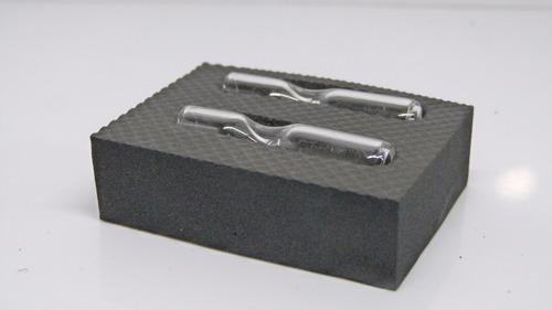 grinder negro metalico diametro 5 cm - negro