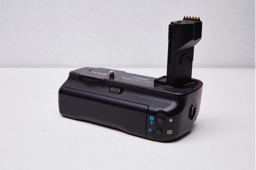 grip battery bg-e2n