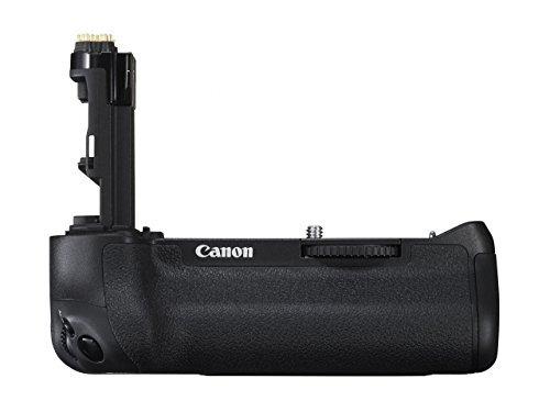 grip empuñadura de batería canon bg-e16