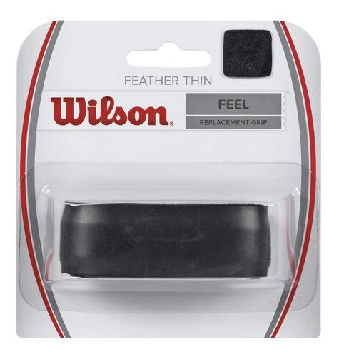 grip wilson feather thin - super fino