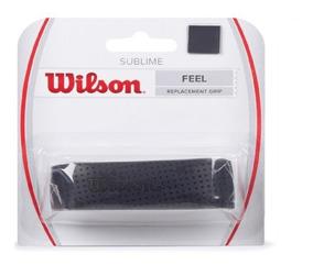 5750e6e54 Cubre Grip Wilson - Grips y Cubre Grips en Mercado Libre Argentina