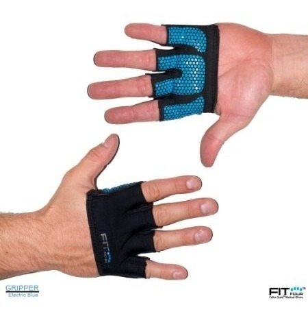grip wod crossfit guante especializado crossfit profesional