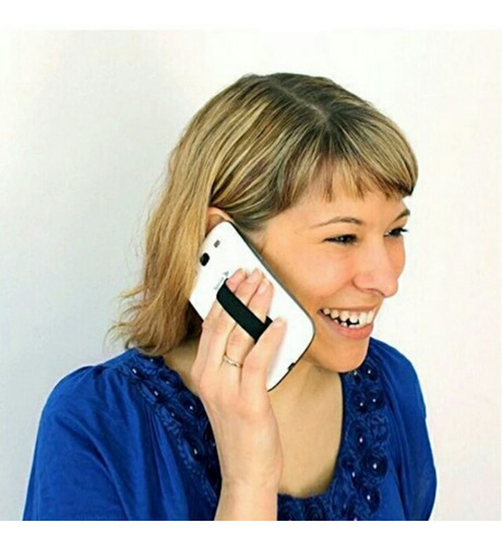 grip your phone sujeta agarre celular anti robo anti caidas