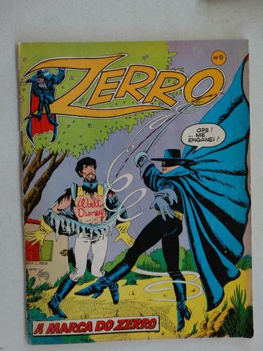 gripho nº 2! ebal novembro 1980!