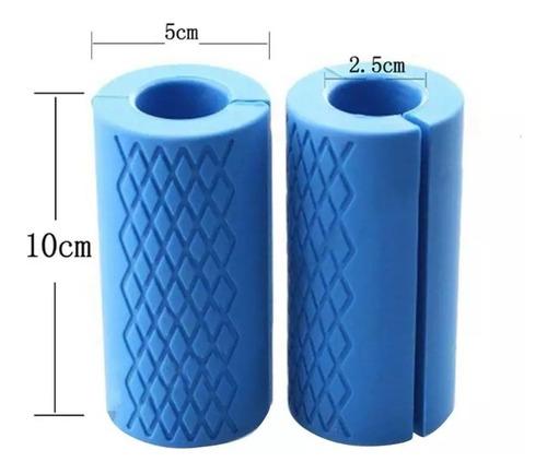 grips para gym agarres para gimnasio