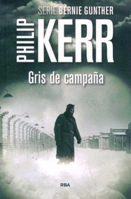 Una Investigacion Filosofica Philip Kerr Download