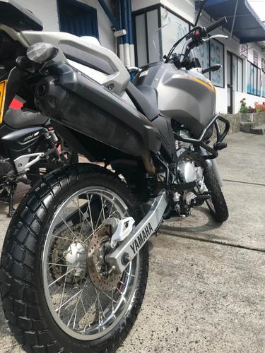 gris/negra mate