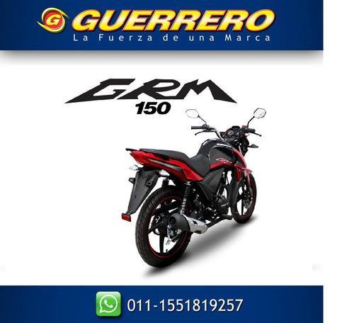 grm 150