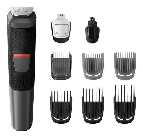 grooming 9 en 1 rostro, cabello  philips - mg5720/15