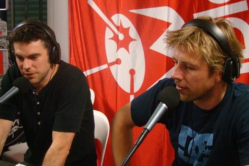 groove armada - the best of...   cd  nuevo sellado promo!!!