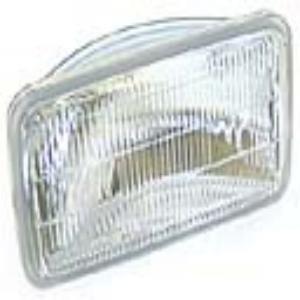 grote iluminación adelante 09900