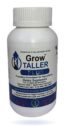 grow taller original (60 tab)