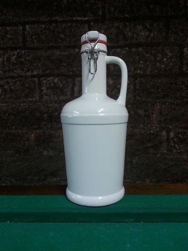 growle 2 litros