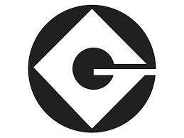 gru logo - 1 - blanco vinilo 5