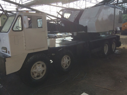 grua 140 toneladas estructural ph 9125tc