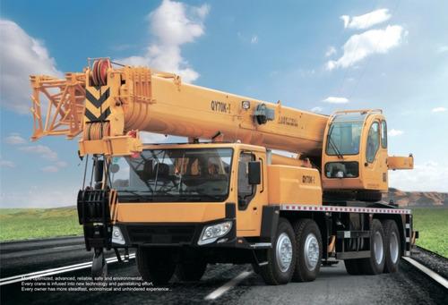 grua camion xcmg qy25k5 financiacion en pesos