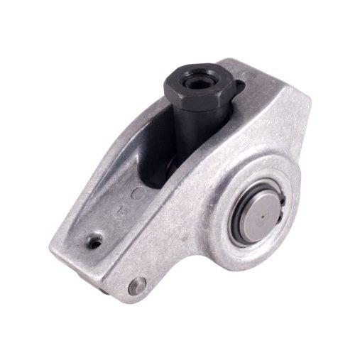 grúa cams 11746-16 3/8 -inchenergizer brazo oscilante para