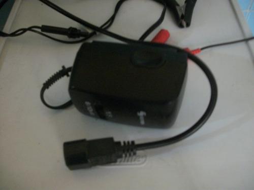 grua electrica hoyer partner consultar para envió  gratis