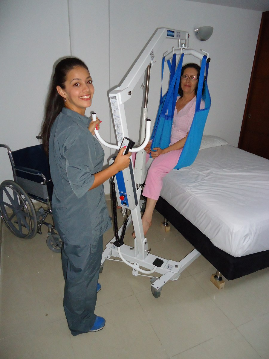 Cómo Silla De Ruedas Electrica Precio Imagen De Silla Diseño