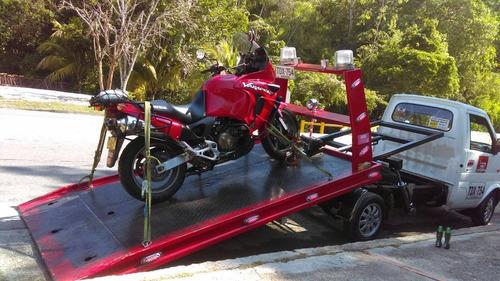 grua moto bogota (recomendado)  3107857857