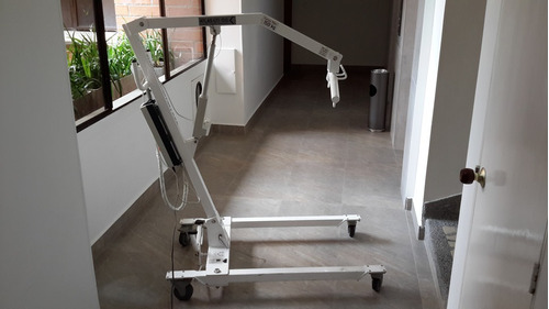 grua para pacientes con movilidad reducida 150 kg tekvbioing