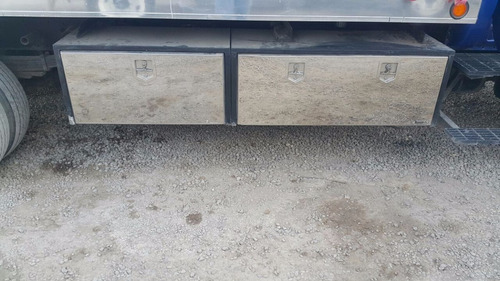 grúa rampa plataforma charola ford jerdan precio neto