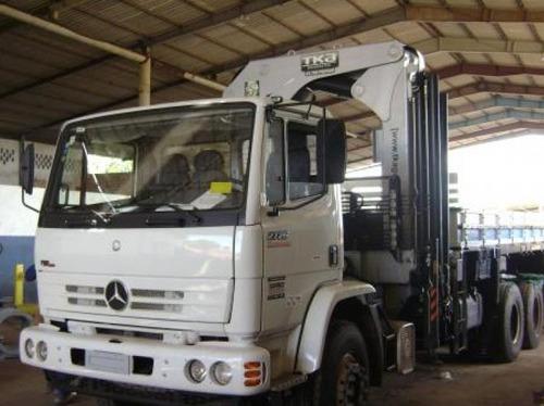 grúas para camion tka 45tm venta directa de fabrica