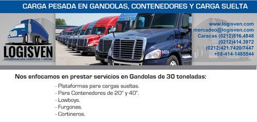 gruas,montacargas,camiones pickman desde 1,0  hasta 500 tons